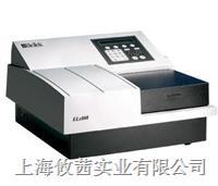 ELx808 吸收光酶標儀 寶特Biotek