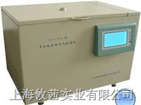 SYD-17623 多功能自动脱气振荡仪