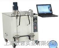 SYD-0193 自动润滑油氧化安定性测定器(旋转氧弹法)