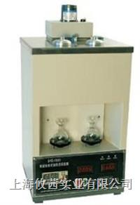 SYD-0623 賽波特重質油粘度試驗器