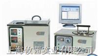 PAV-1 瀝青壓力老化系統