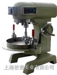 SYD-0752 濕輪磨耗儀