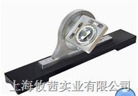 JJK-1 測斜儀現場刻度器