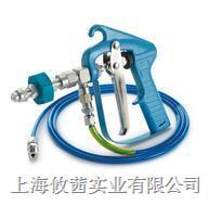 Filterjet 溶剂分配过滤器 XX6702500 Millipore
