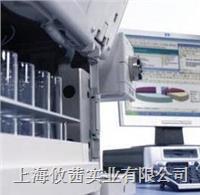 流分收集器毛細管工具包和針頭 安捷倫