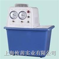 予华 SHB-III型不锈钢循环水真空泵