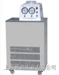 予华 DLSZ-Ⅱ低温冷却循环水真空泵