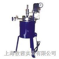 予华 GJF-1小型高压反应釜