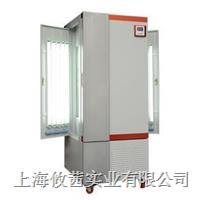 上海博讯 BIC-250人工气候箱(综合药品稳定试验箱)