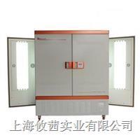 上海博讯 BIC-800人工气候箱(综合药品稳定试验箱)