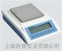 上海精科天美 YP502N电子工业天平