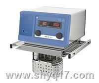 IKA IC basic 加熱控制器