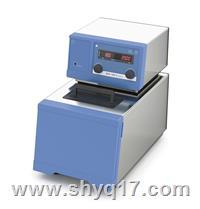 IKA HBC 5基本型侵入式加熱循環器