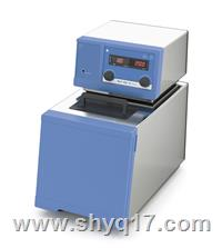 IKA HBC 10 control浸入式加熱循環器