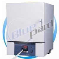 上海一恒 BSX2-6-12TP可程式箱式电阻炉