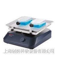 大龙 SK-D1807-E标准型三维摇床