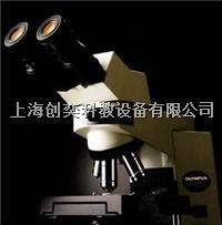 CX41正置显微镜 奥林巴斯