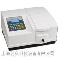 723PC可見分光光度計上海恒平