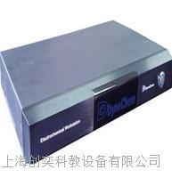 EC6100电化学分析仪上海恒平