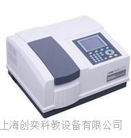 UV2600紫外可见分光光度计(双光束)上海恒平
