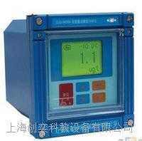 SJG-9435A型溶解氧分析儀上海雷磁