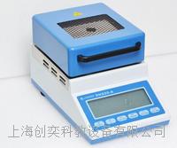 SH10A水份测定仪上海精科