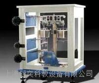 TG528B阻尼分析天平上海精科