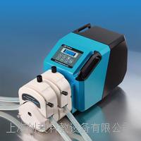 WT600-4F灌裝蠕動泵保定蘭格