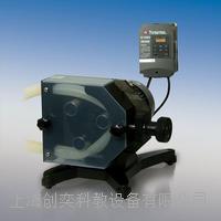 350-2J批量傳輸型蠕動泵保定蘭格