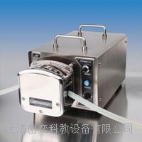 YT600-1J工業型蠕動泵保定蘭格