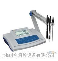 DZS-706A型多參數水質分析儀上海雷磁