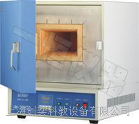SX2-2.5-10TP可程式箱式电阻炉上海一恒