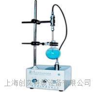 JJ-1.160W 大功率电动搅拌器转速数显常州国华