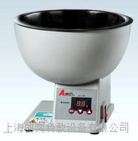 SB-1100水浴锅上海安亭