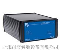 OPAL 光學氧氣測量系統-74001 74051 11920 11922 11929ibidi