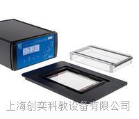 ibidi加熱孵育系統通用型-10915 10918 10927 10928ibidi