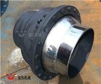 焊接式球形補償器 CWQB