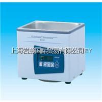 KAIJO清洗機CA-34800(100D)