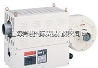 SUIDEN熱風機SHD-2FII SHD-2FII
