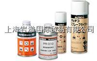 ALTECO安特固AY-4112高性能接著剤膠水 AY-4112