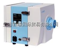 高壓集塵機CBA-080AT2-HC,CHIKO智科 CBA-080AT2-HC