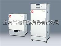 干燥箱DNE650V,YAMATO DNE650V