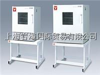 干燥箱DKN812,YAMATO DKN812