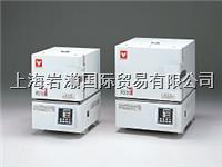 高溫爐FO-100,YAMATO FO-100