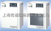 小型臺式培養箱IC100,YAMATO IC100