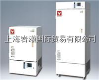 低波動精密培養箱IU400,YAMATO IU400