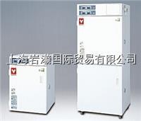 CO2培養箱IT600,YAMOTO IT600