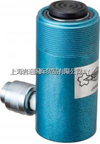 SUPERTOOL油壓機器HC25S50 HC25S50