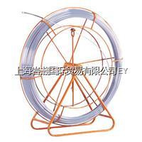 JEFCOM電氣材料GL-0910RS JEFCOM電氣材料GL-0910RS