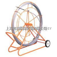 JEFCOM電氣材料GL-0930RS JEFCOM電氣材料GL-0930RS